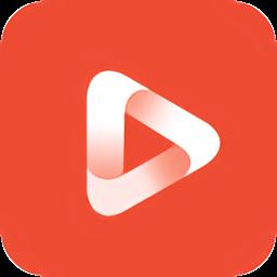 雄迈移动视频安卓手机版|雄迈移动视频最新安卓版下载