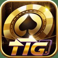 TTG游戏棋牌