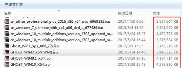 U盘重装win10系统到底需要有多大容量的U盘呢?