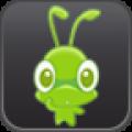 豆米影院app下载|豆米影院最新官方安卓手机版下载