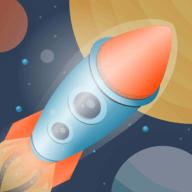 火箭战拯救世界
