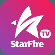 星火电视直播app官方正版下载|星火电视直播安卓手机版下载