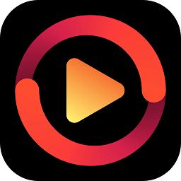 快视频app