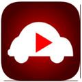 汽车短视频APP