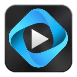 免费畅享影视的手机播放器应用