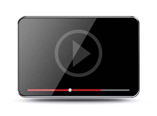 免费观影的手机播放器推荐