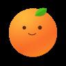 桔子浏览器官方最新版下载V1123