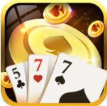金城棋牌app单机版下载_金城棋牌最新官方安卓手机版下载