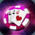 王道棋牌游戏免费版下载_王道棋牌单机版app下载