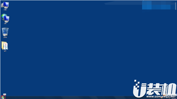 电脑qq邮箱无法下载附件修复视频教学