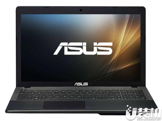 华硕R513MD3540笔记本电脑如何进入bios