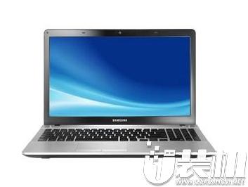 三星270E5J-X02笔记本电脑如何使用u盘pe系统重装