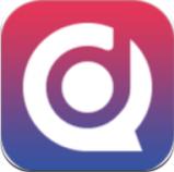 嘟嘟电竞app官方安卓版下载 嘟嘟电竞手机版下载