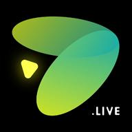 动动电竞app下载_动动电竞官方版下载
