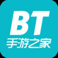 bt手游之家app官网下载|bt手游之家盒子下载