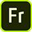 Adobe Fresco 2020汉化修改版