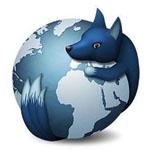 水狐浏览器免安装版