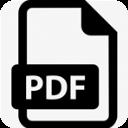 图片合成PDF工具