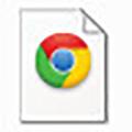 user agent switcher for chrome 官方PC版