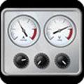 SystemSwift免安装版