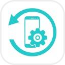 Apowersoft手机管理大师绿色版