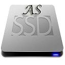 AS SSD Benchmark中文版
