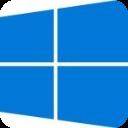 微软win10易升