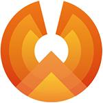 凤凰系统客户端破解版下载|凤凰系统免安装版下载v3.0.7.508