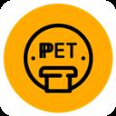 PPetPC版下载 PPet官方正式版下载v1.0