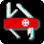 x-scan扫描器软件