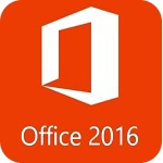 Microsoft office2016