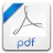 Protego PDF