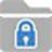 Renee Secure Silo 2019