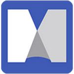 MindManager 2020注册码免费破解版下载|MindManager 2020注册码最新免费版下载V20.0