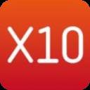 X10影像设计软件