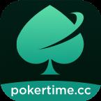 扑克时间游戏安卓红包版|扑克时间手游最新版下载