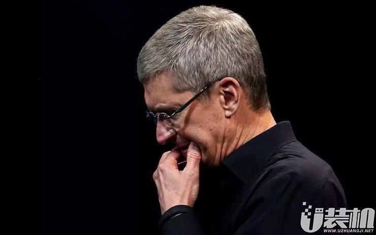 约好的5G天王山之战,或因疫情而推迟新品发布导致苹果掉队