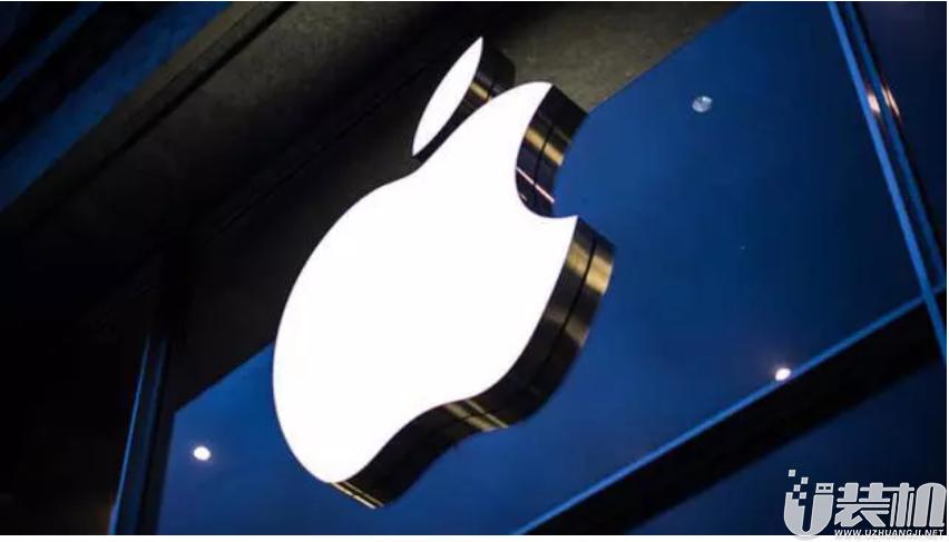 iPhone9或将在4月22日开售,可控制汽车