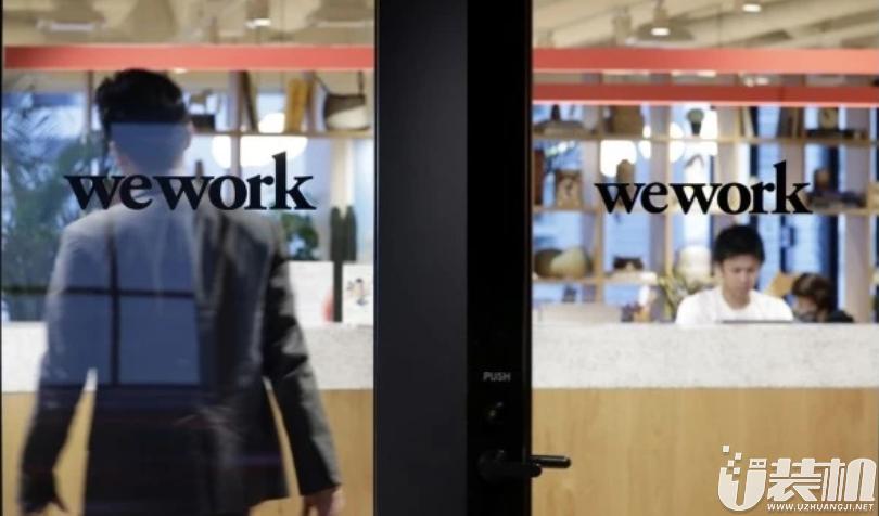 软银放弃收购WeWork?30亿美元股权纠纷或引诉讼