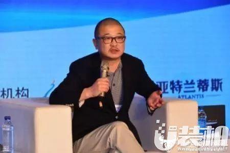 """曾出任去哪儿网的总裁杨海俊""""去哪儿""""了?是低调吗?"""