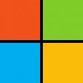 微软公司为COVID-19肺炎疫情捐助罐装午饭、防护口罩等物资供应