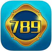 789电玩