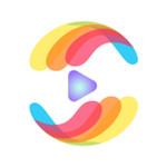 彩色直播app官方安卓版下载|彩色直播安卓手机版下载