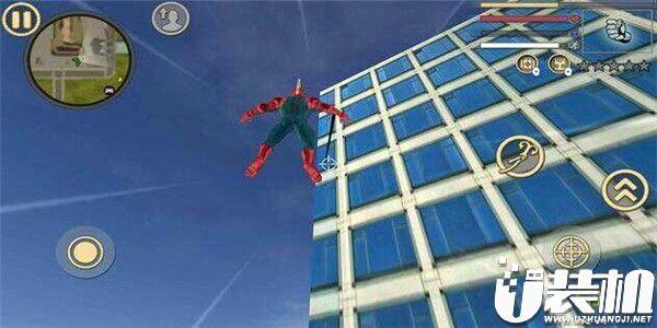 蜘蛛侠1.jpg