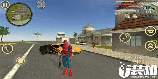蜘蛛侠2.jpg