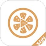 黄瓜生活社区app