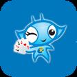 天健棋牌游戏app