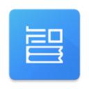 智库教育app