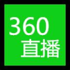360直播吧