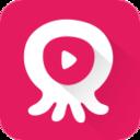 章鱼TV app
